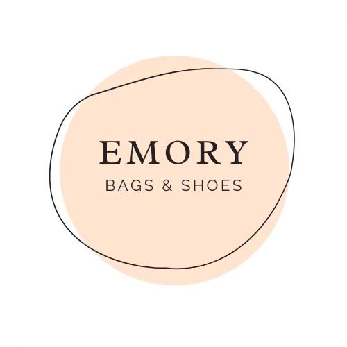 Emory - Bags & Shoes